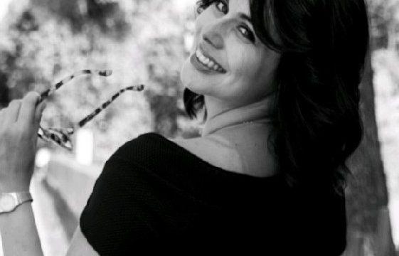 ROGITO: QUANTO COSTA E COME FUNZIONA di Sara MASCITTI