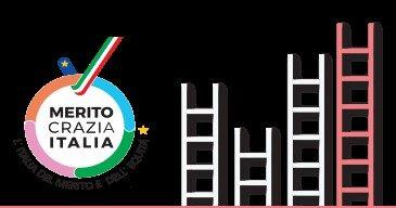 IN CASO DI LOCKDOWN, STOP DEGLI STIPENDI AI POLITICI – COMUNICATO 24.10.2020