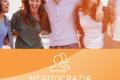 MERITOCRAZIA ITALIA: CERTEZZA PER IL RINVIO DELLE PROVE DI ABILITAZIONE PROFESSIONALE FORENSE
