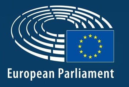 PARLAMENTO EUROPEO: BASTA STAGE, TIROCINIO ED APPRENDISTATO GRATUITI