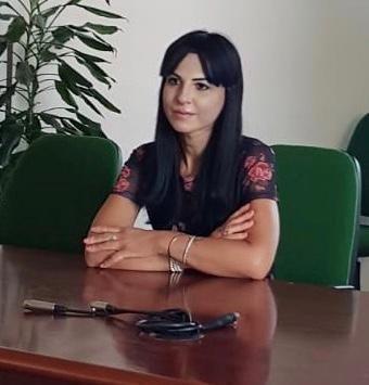 "CALABRIA: Maria Concetta VALOTTA ""BREVE ANALISI DIECI INUTILI ANNI DI COMMISSARIAMENTI SANITARI"""