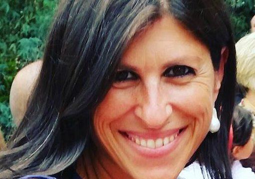 LA CASA DEI SOGNI. RISANAMENTO DELLE AREE BARACCATE DEL COMUNE DI MESSINA di Alessia GIORGIANNI