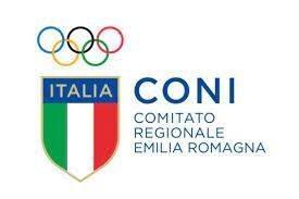 Carlotta TOSCHI: NOMINATA ESPERTA COMMISSIONE GIURIDICA CONI EMILIA-ROMAGNA