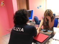 """STUDENTE ESPULSO PER STALKING. IL GIUDICE: """"RIAMMETTETE IL RAGAZZO!"""" di Cristina PEROZZI"""
