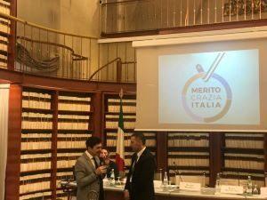 MERITOCRAZIA ITALIA: PERCHÉ IL POPOLO TORNI A VEDERE – 6 GIUGNO 2021